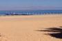 """""""A la plage… même quand il y fait mauvais (octobre-novembre-décembre 2020)"""